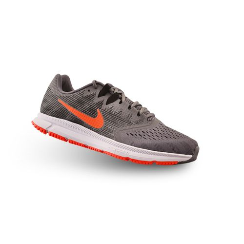 zapatillas-nike-air-zoom-span-2-running-908990-008