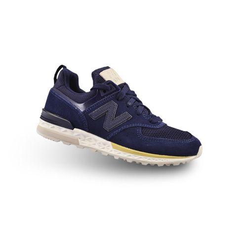 zapatillas-new-balance-kfl5746p-junior-n10199011600