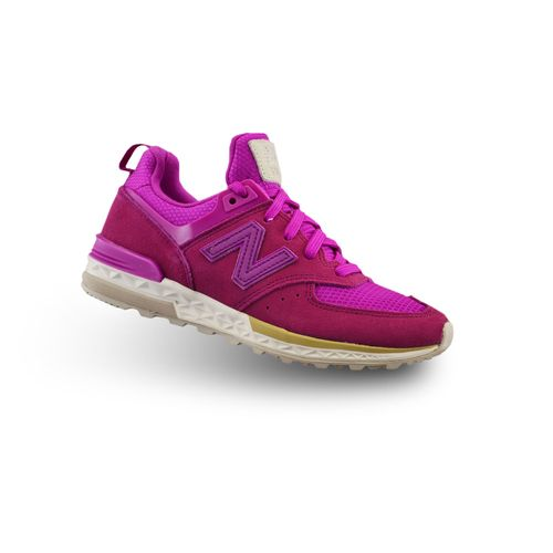 zapatillas-new-balance-kfl574hp-junior-n10199011204