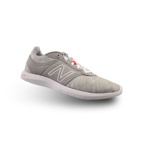 zapatillas-new-balance-wl415vy-mujer-n10150005155