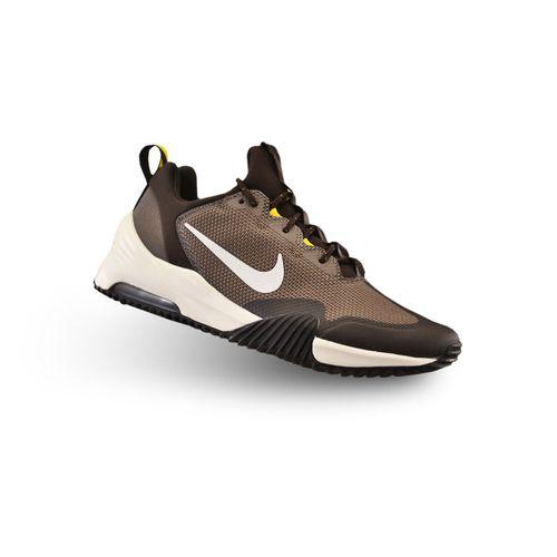 zapatillas-nike-air-max-grigora-916767-200