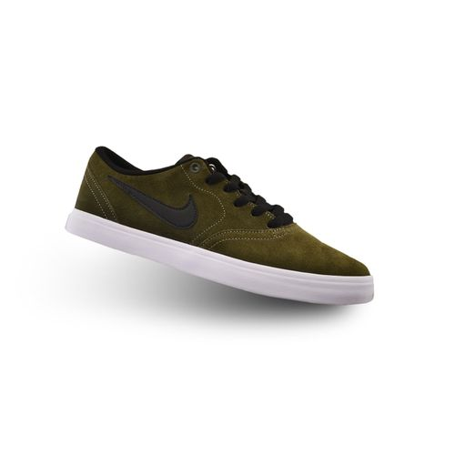 zapatillas-nike-sb-check-solar-843895-300
