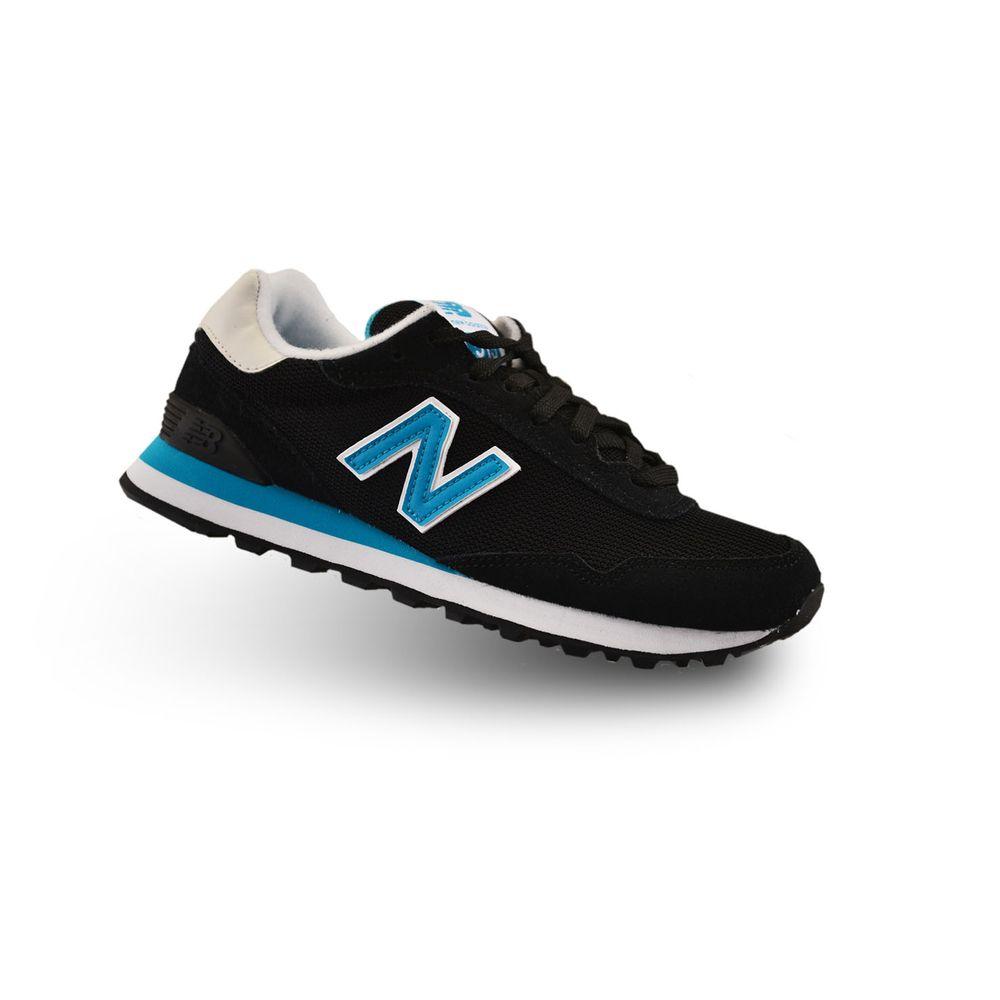 zapatillas-new-balance-wl515cpa-mujer-n10190008550