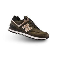 zapatillas-new-balance-wl574sfh-mujer-n10190018106