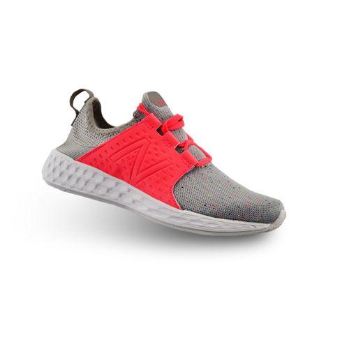 zapatillas-new-balance-wcruzsp-mujer-n10120014162