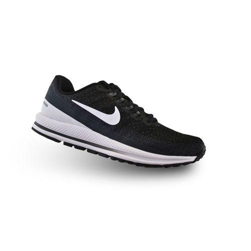 zapatillas-nike-air-zoom-vomero-13-mujer-922909-001