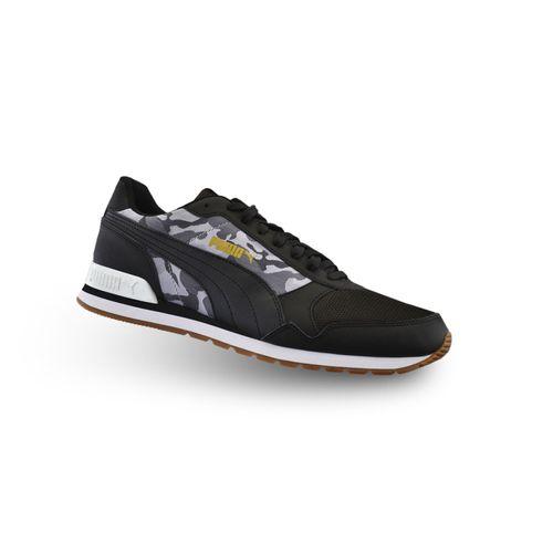 zapatillas-puma-st-v2-camo-1367109-01