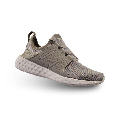 zapatillas-new-balance-wcruzst-muejr-n10120014155