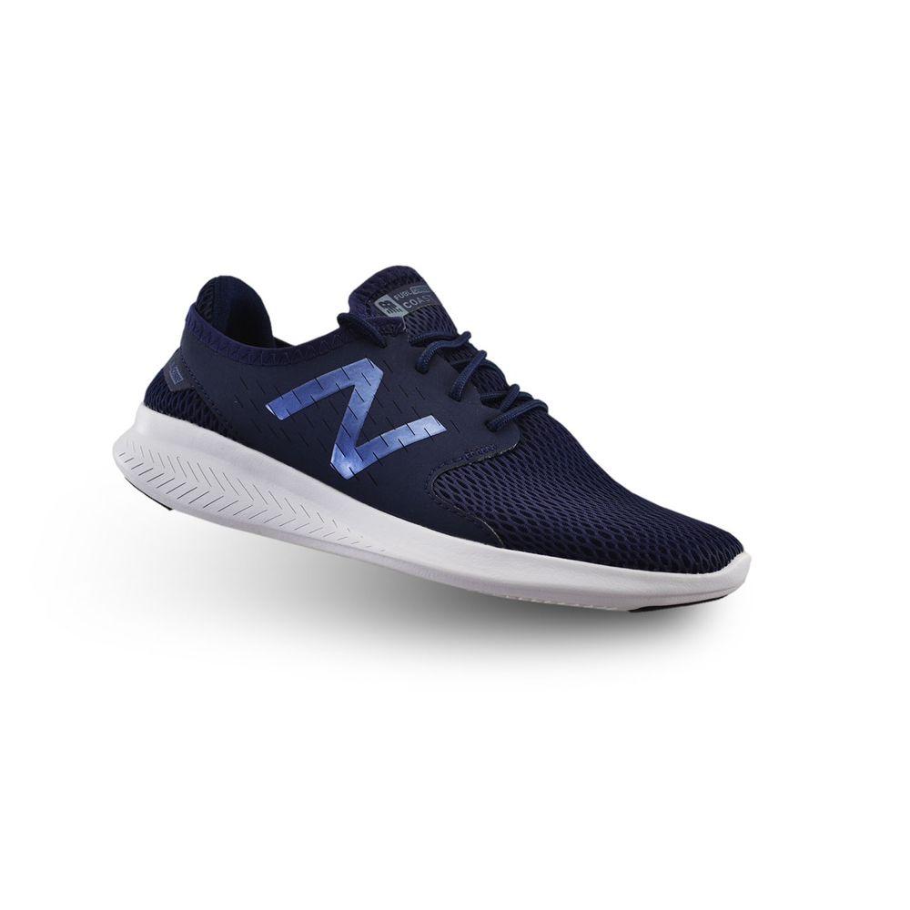 zapatillas-new-balance-wcoasl3m-mujer-n10130016600