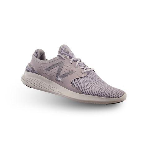 zapatillas-new-balance-wcoasl3n-muejr-n10130016166