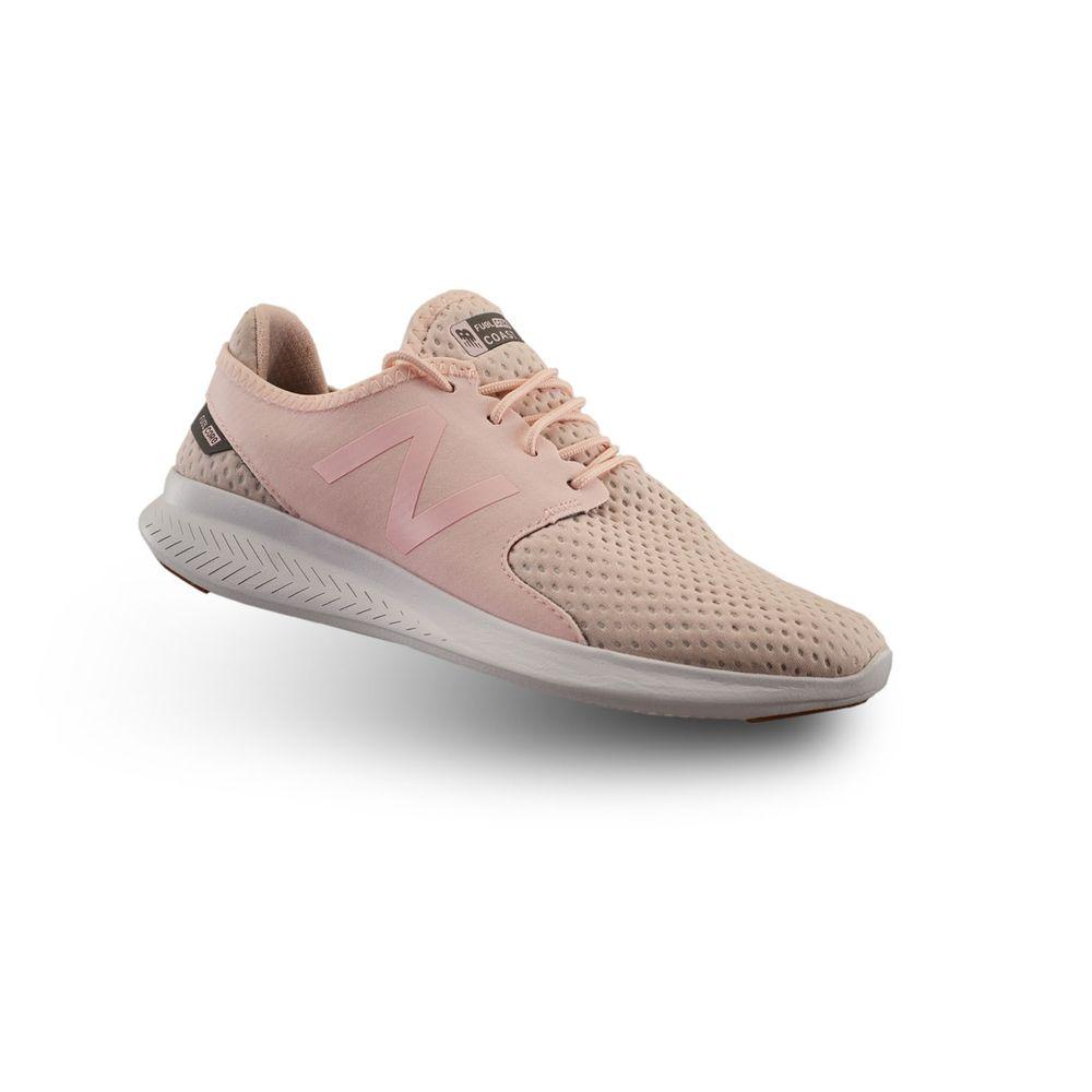 zapatillas-new-balance-wcoaslc3-mujer-n10130015450