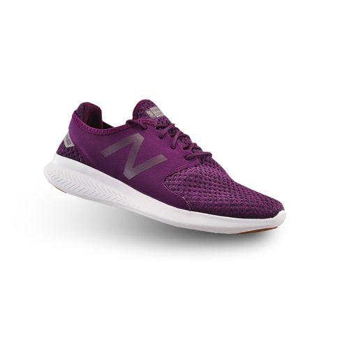 zapatillas-new-balance-wcoaslj3-mujer-n10130015900