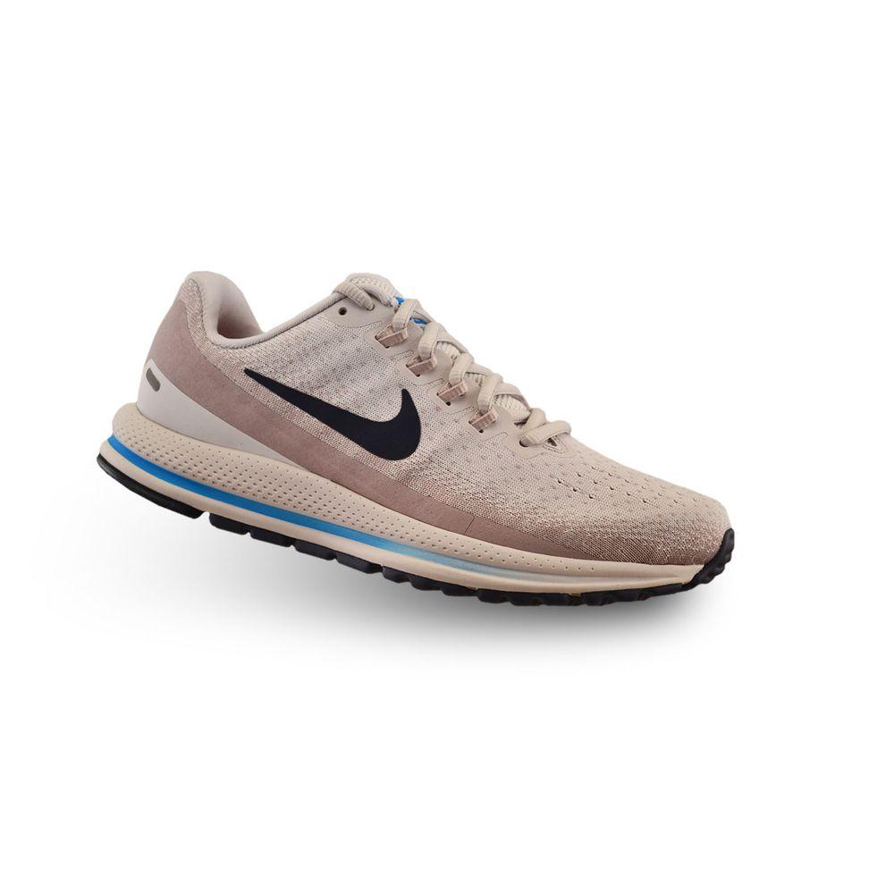 ... zapatillas-nike-air-zoom-vomero-13-mujer-922909- ... d403e9fd6936a