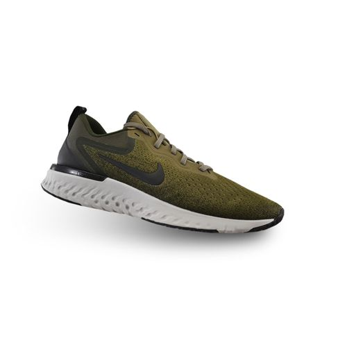 zapatillas-nike-glide-react-ao9819-200