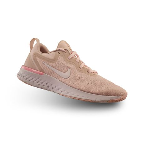 zapatillas-nike-glide-react-mujer-ao9820-600