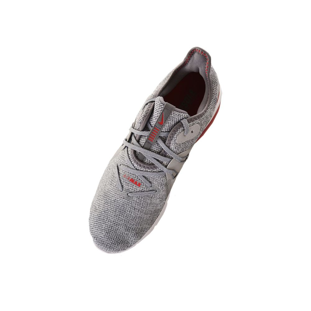 ZAPATILLAS NIKE MUJER 908993 300 WMNS NIKE AIR MAX SEQUENT 3