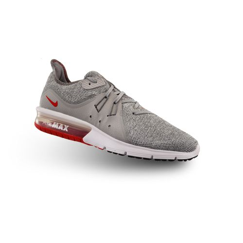 zapatillas-nike-air-max-sequent-3-921694-060