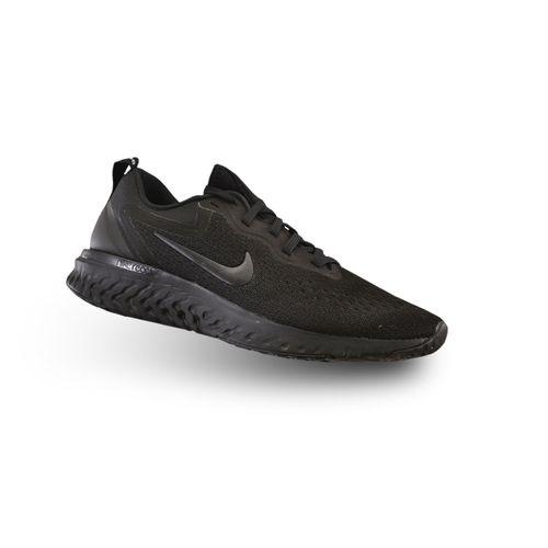 zapatillas-nike-glide-react-mujer-ao9820-010