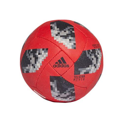 pelota-adidas-fifa-world-cup-street-sala-2018-ce8137
