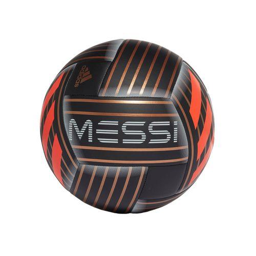 pelota-adidas-messi-cf1279