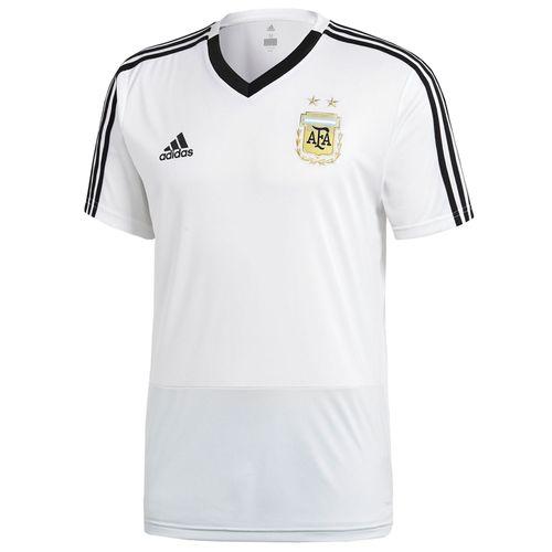 remera-adidas-entrenamiento-afa-argentina-2018-cf2626