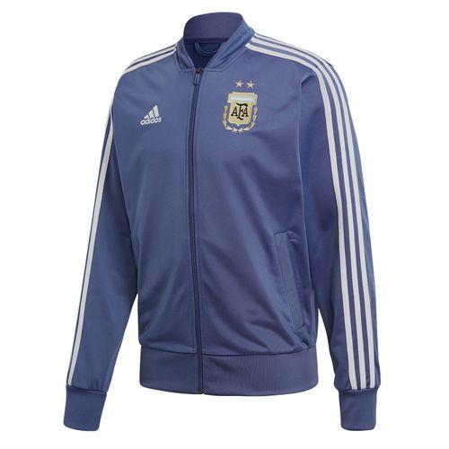 campera-adidas-afa-seleccion-argentina-2018-cf2634