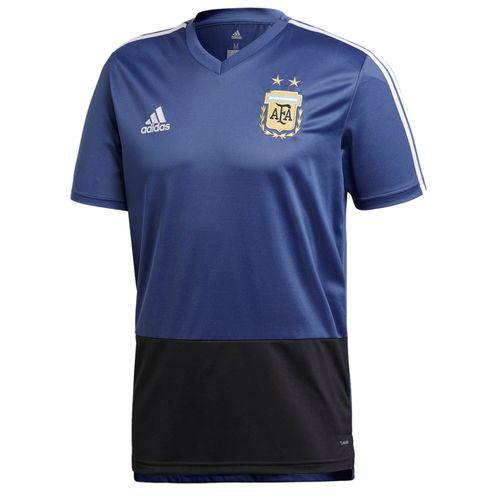 remera-adidas-entrenamiento-afa-argentina-2018-cf2624