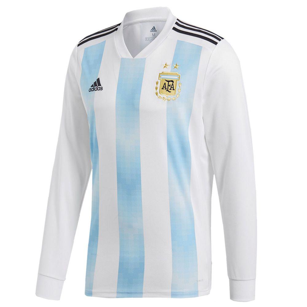 6cb827672 ... camiseta-adidas-afa-seleccion-argentina-2018-bq9333 ...