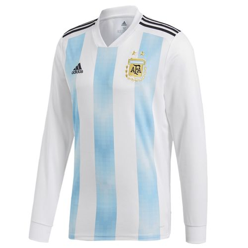 camiseta-adidas-afa-seleccion-argentina-2018-bq9333