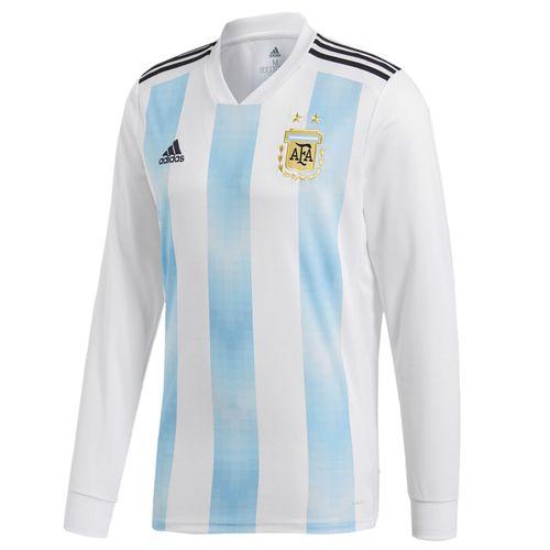 Argentina en Indumentaria - Camisetas de fútbol – redsport 61221a8fa5548
