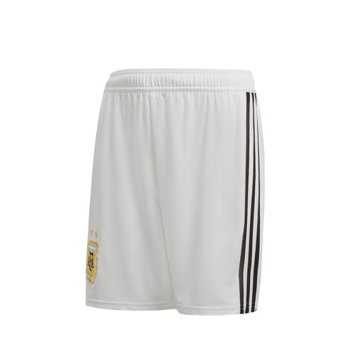 short-adidas-afa-seleccion-argentina-2018-junior-bq9336