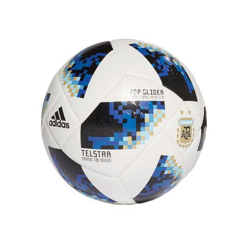 pelota-adidas-fifa-argentina-afa-world-cup-2018-ce9970