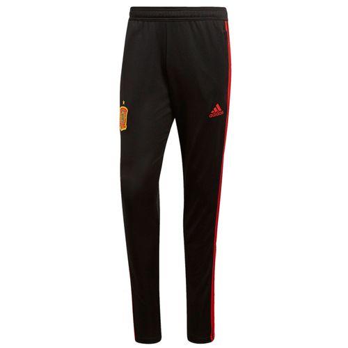 pantalon-adidas-seleccion-espana-2018-ce8814