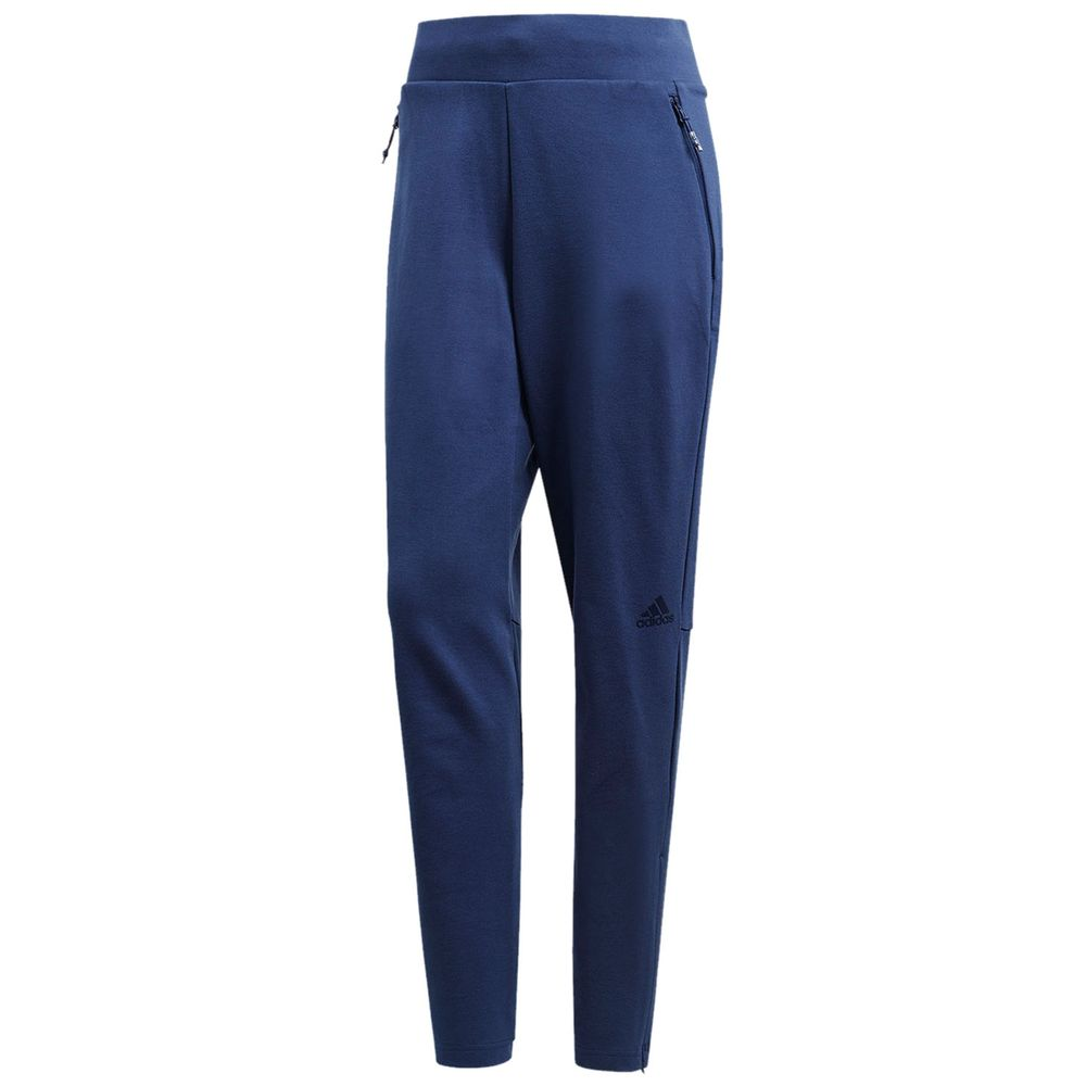 Zne Adidas Redsport Striker Pantalón Mujer sCtQxhrdB