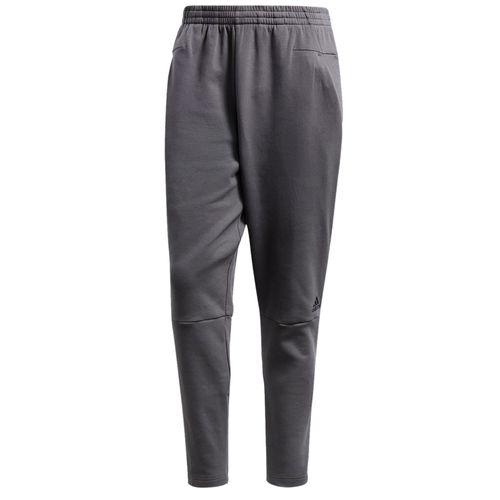 pantalon-adidas-sne-cg2176