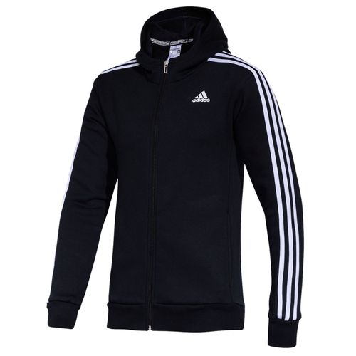 campera-adidas-essentials-3-stripes-cw2111
