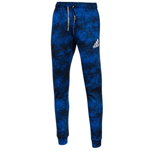 pantalon-adidas-essentials-logo-cw2090