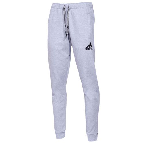 pantalon-adidas-essentials-logo-cw2093