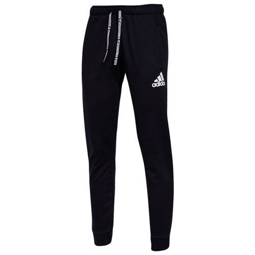 pantalon-adidas-essentials-logo-cw2094