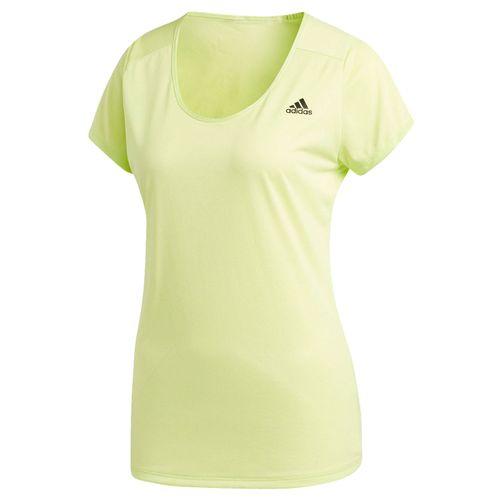 remera-adidas-essentials-mujer-cv3856