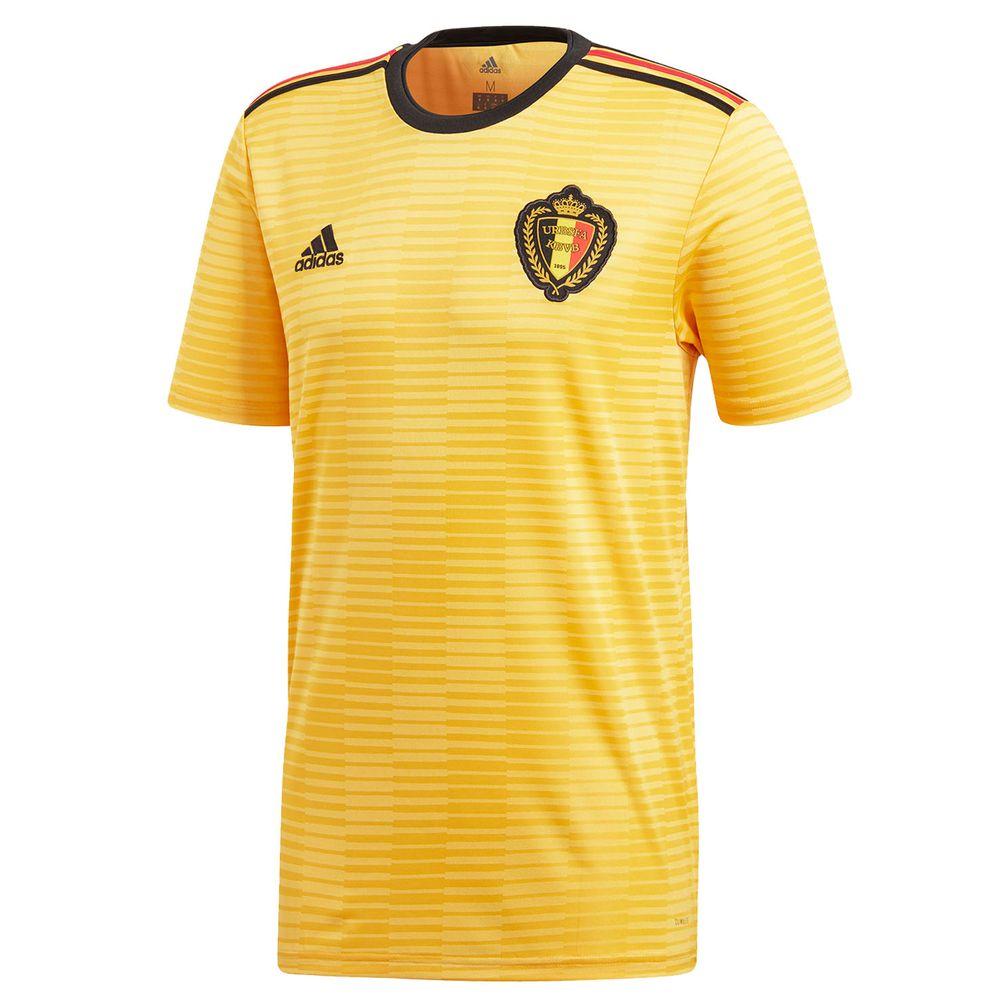 ... camiseta-adidas-alternativa-seleccion-belgica-bq4536 ... 5ee779d511a94