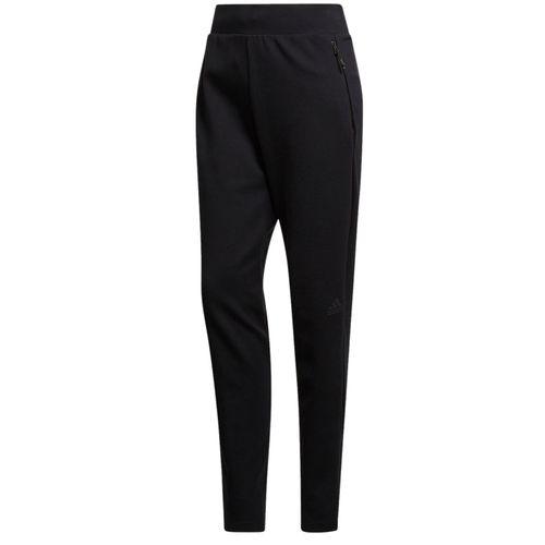 pantalon-adidas-zne-striker-mujer-bq7002
