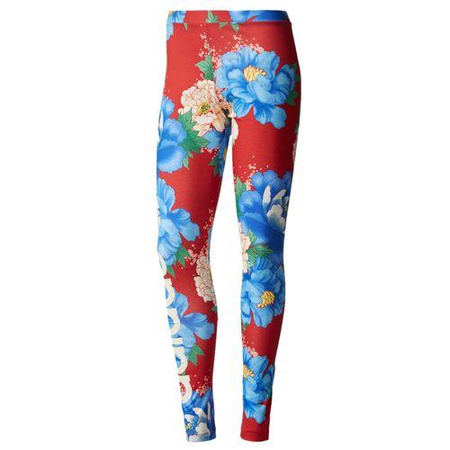 calza-adidas-originals-chita-linear-mujer-bj8418