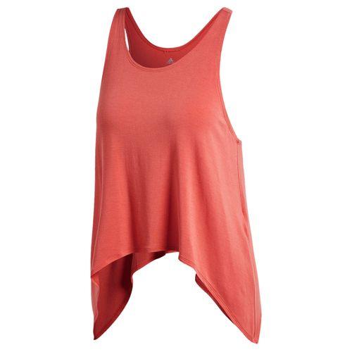 musculosa-adidas-climalite-knot-mujer-cf3817