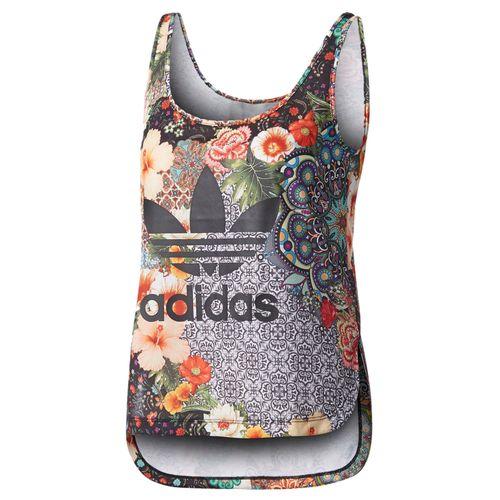 musculosa-adidas-originals-jardim-agharta-mujer-br5124