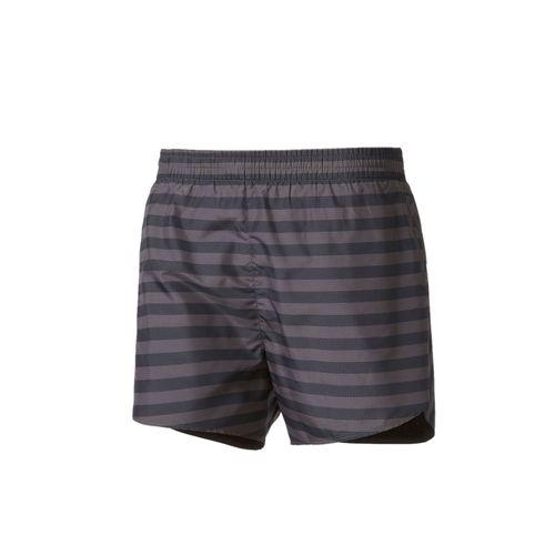 short-adidas-adizero-slit-s99694