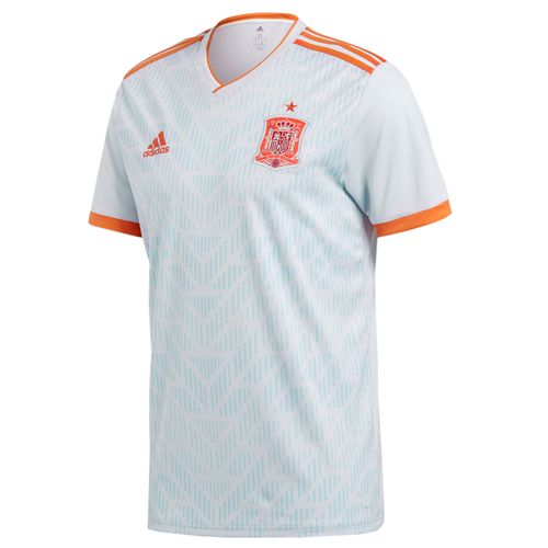 camiseta-adidas-2018-espana-br2697