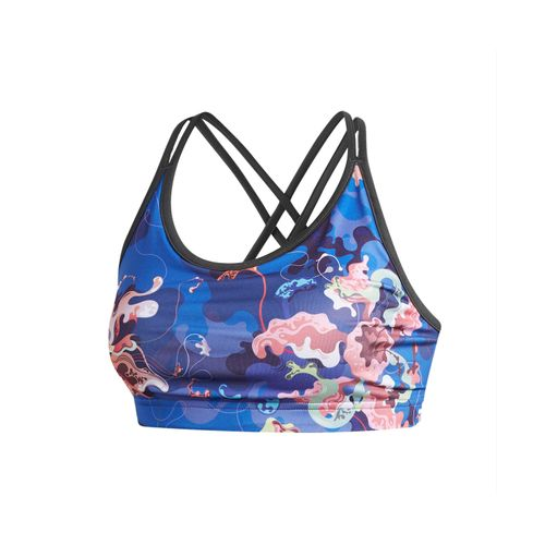 top-adidas-graphic-mujer-cw8941