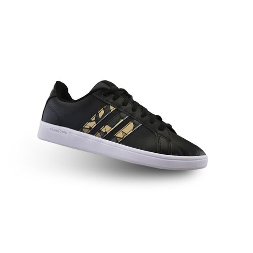 zapatillas-adidas-cf-advantage-db1922