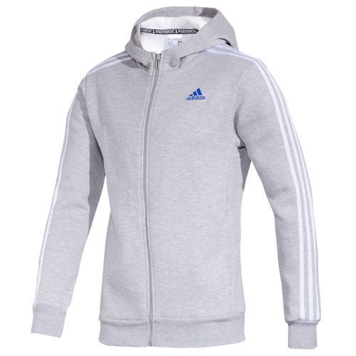 campera-adidas-essentials-3-stripes-cw2112